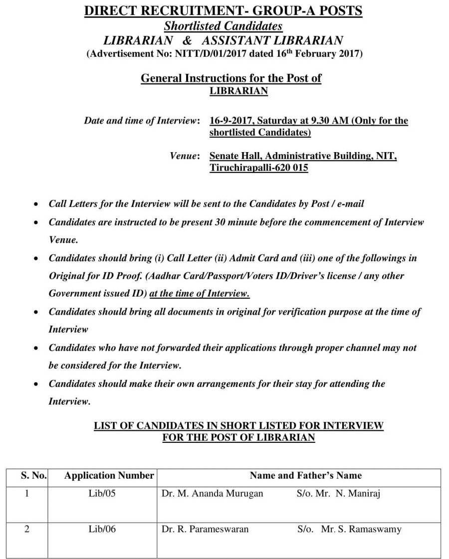 Lib-AsstLib-shortlisted-1.jpg
