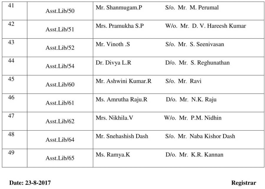 Lib-AsstLib-shortlisted-5.jpg