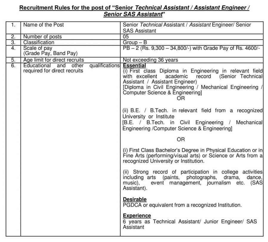 model-recruitment-rules-200917modified-08