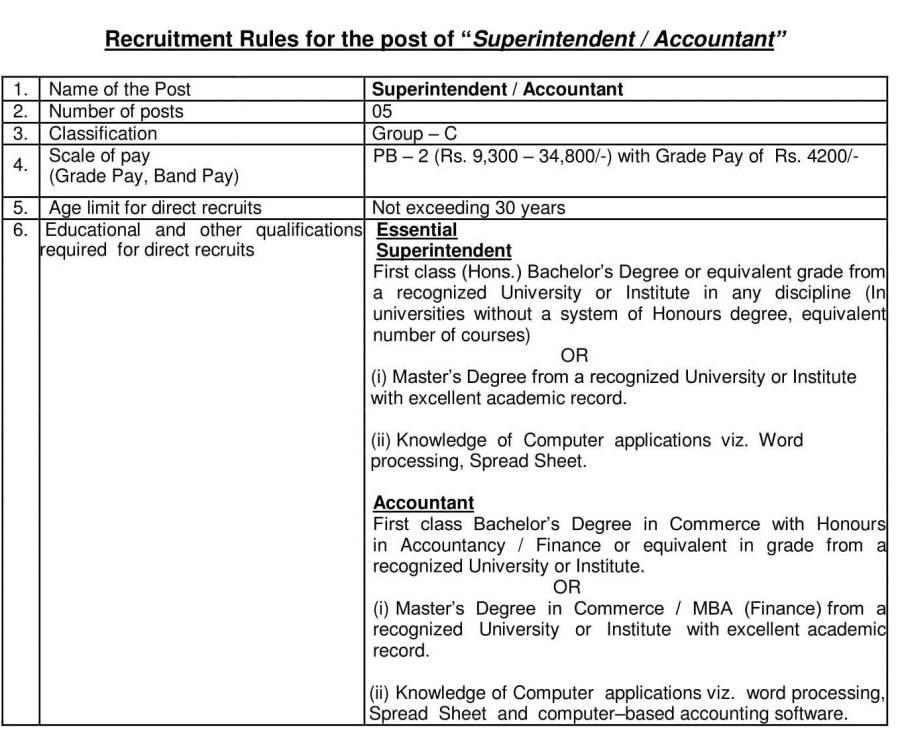 model-recruitment-rules-200917modified-11