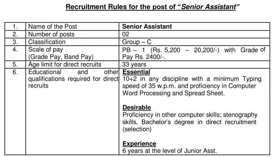 model-recruitment-rules-200917modified-13