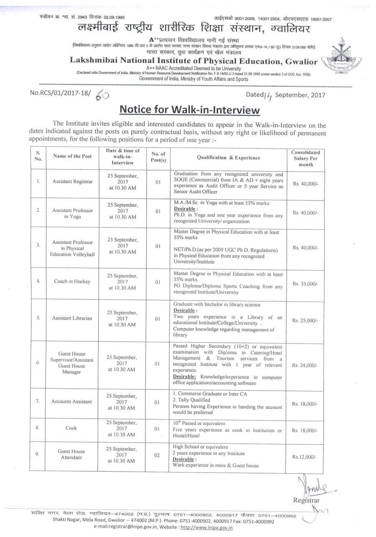 Notice Walk_in_ Interview Dated 14 Sep 2017-1.jpg