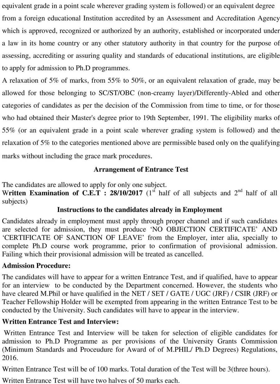 Ph.D notification for website 2017-18-02.jpg