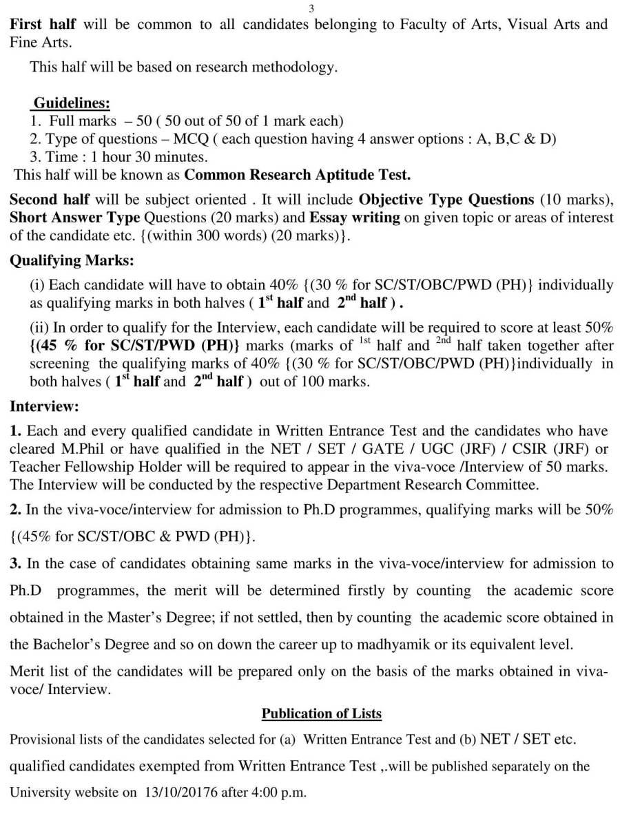 Ph.D notification for website 2017-18-03.jpg