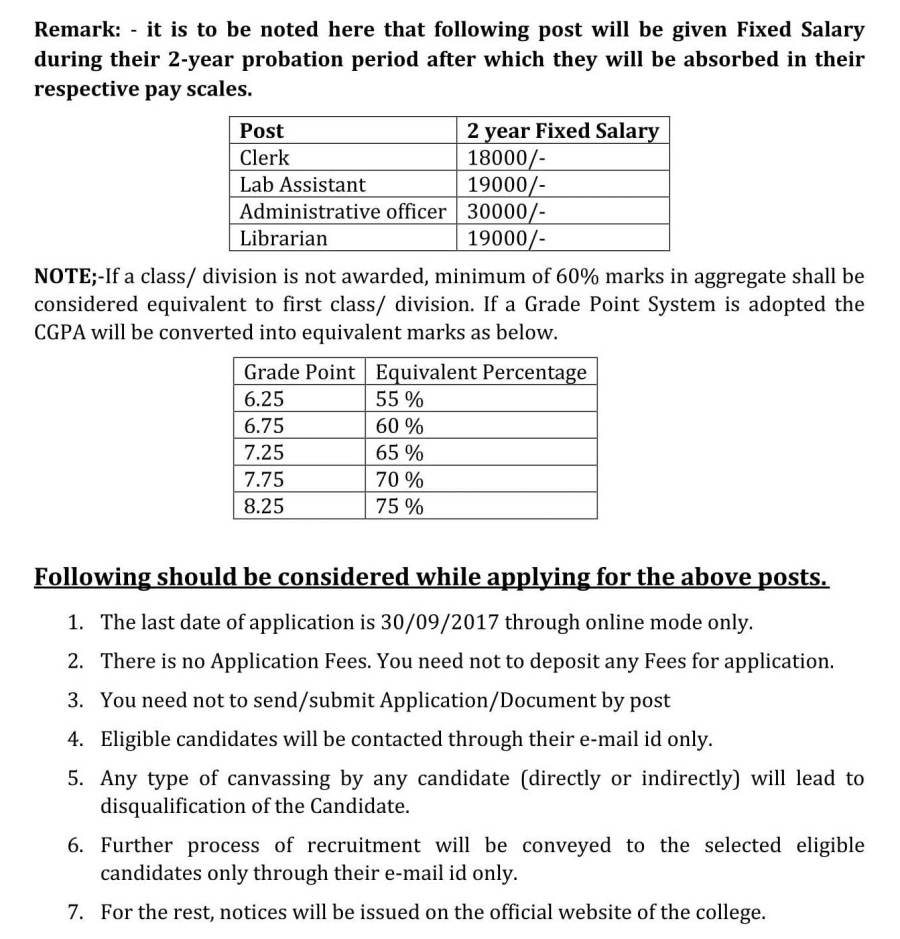poly_rajula_recruitment_criteria-4.jpg