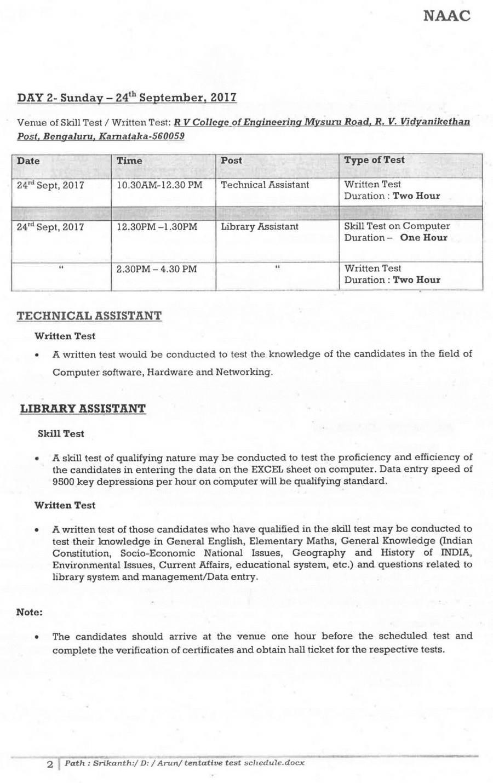 Time Schedule (Skill Test & Written Test)-2.jpg