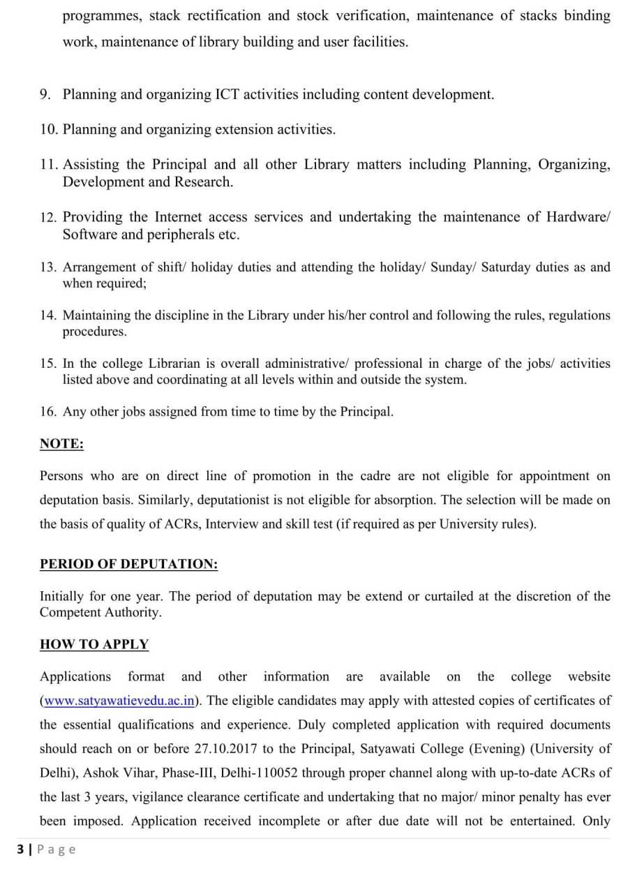 09102017_SatyawatiEve_Librarian_Advt-3.jpg