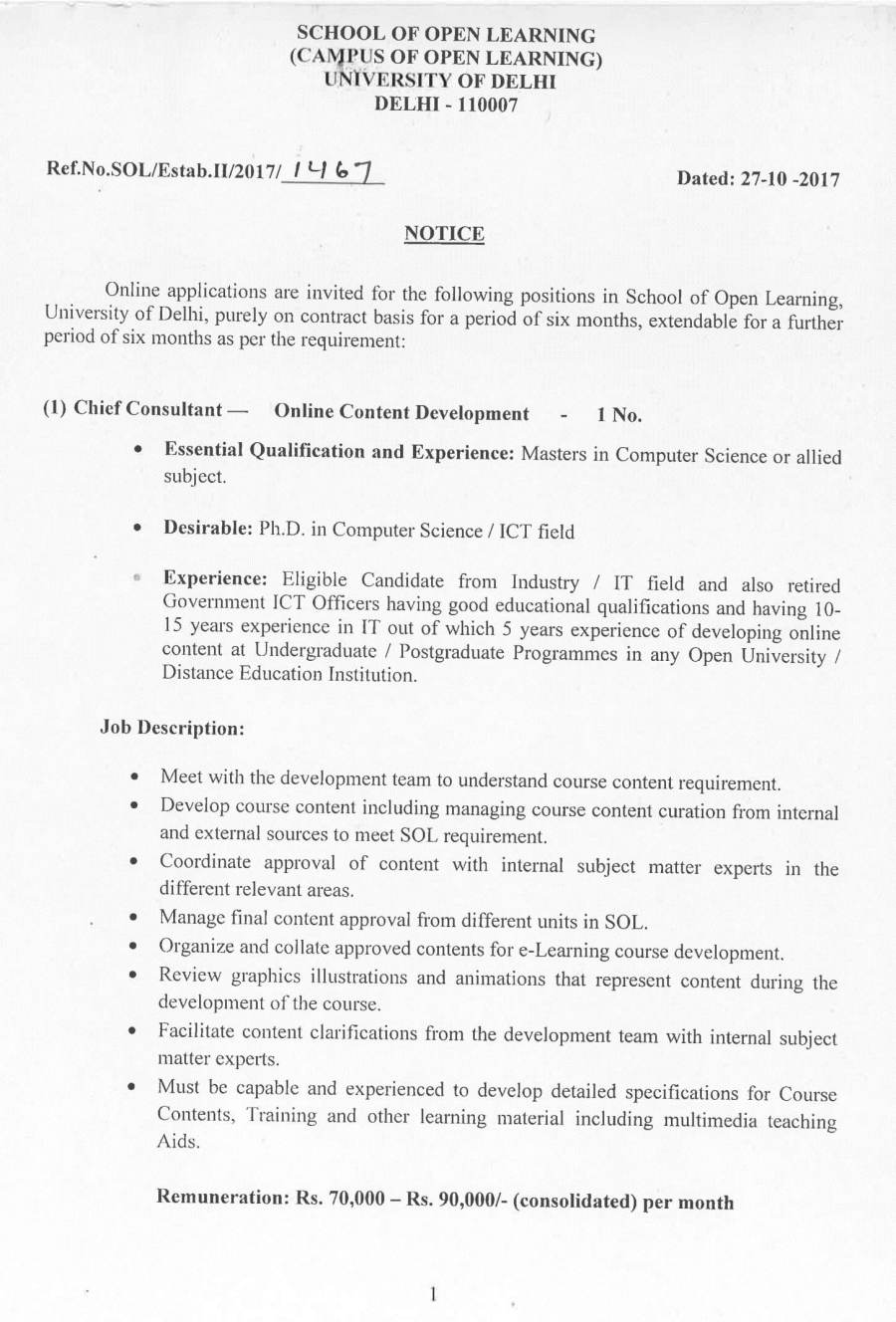 868_Vacancies_Advertisement for Contractual Post of ICT-2017-1.jpg