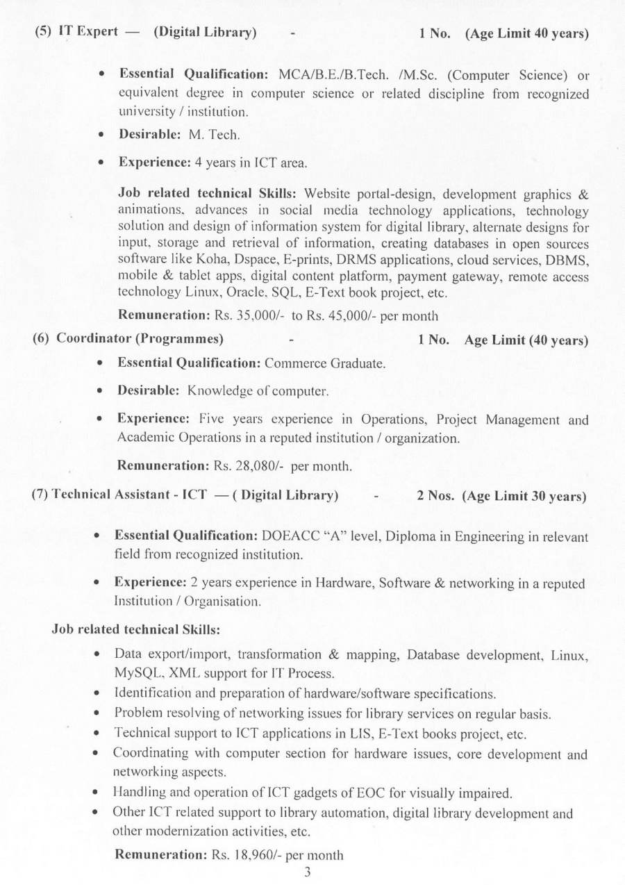 868_Vacancies_Advertisement for Contractual Post of ICT-2017-3.jpg