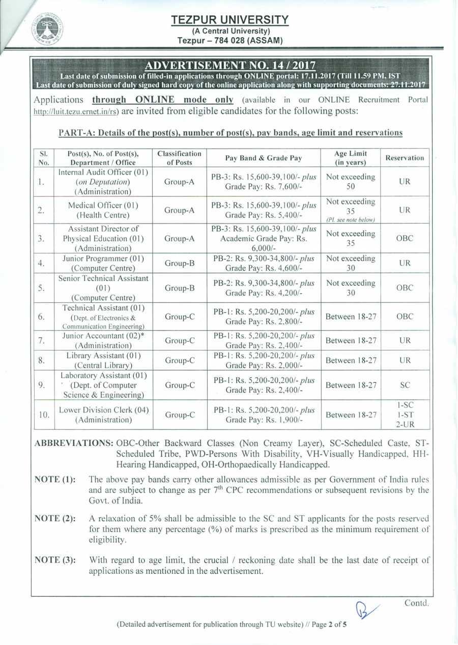 Advt_No_14_2017_NT_Details-2.jpg