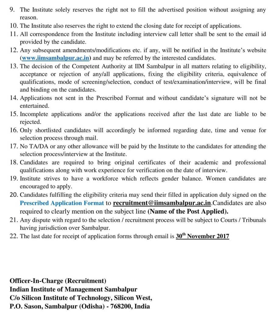 IIM_Sambalpur_Recruitment-DetailedAdvertisement-5.jpg