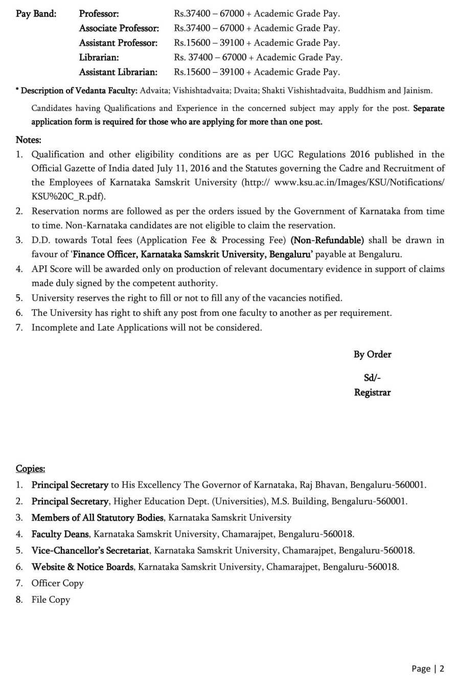 UGC-Pay-Scale-Teaching-Non-Teaching-Recruitment-Notification-2.jpg