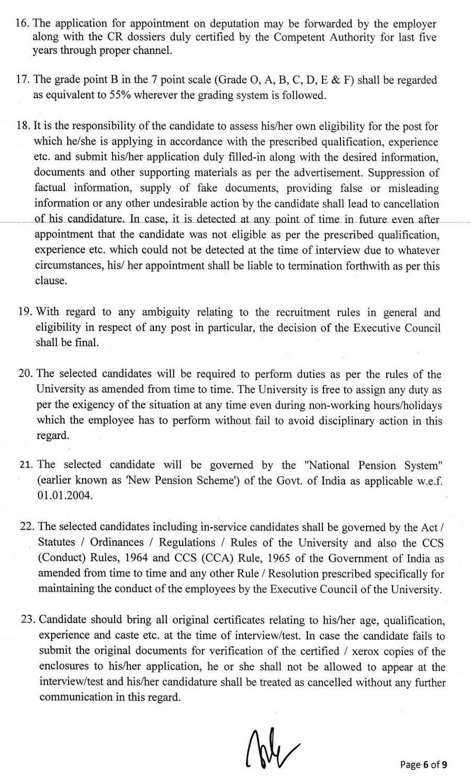 Employment Notification No. 21 - NT-6.jpg