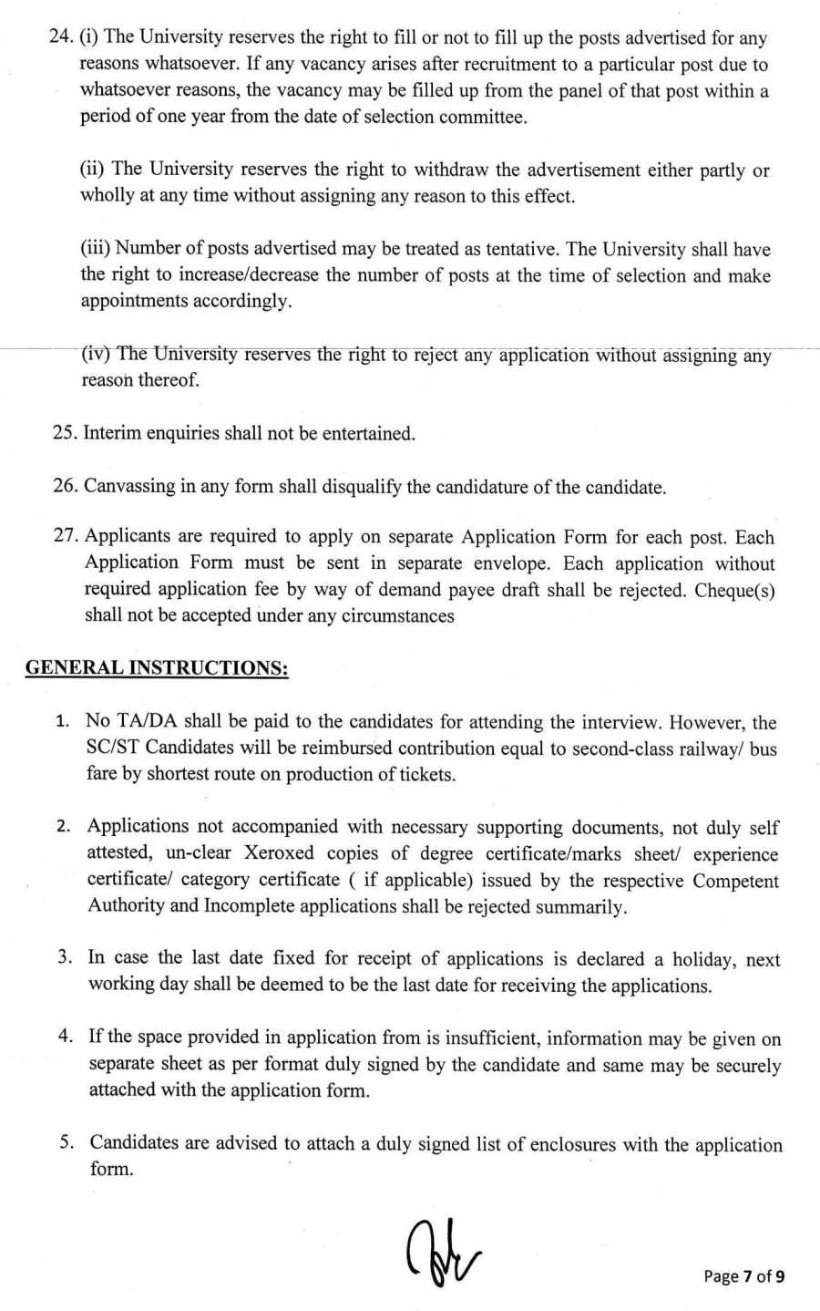 Employment Notification No. 21 - NT-7.jpg