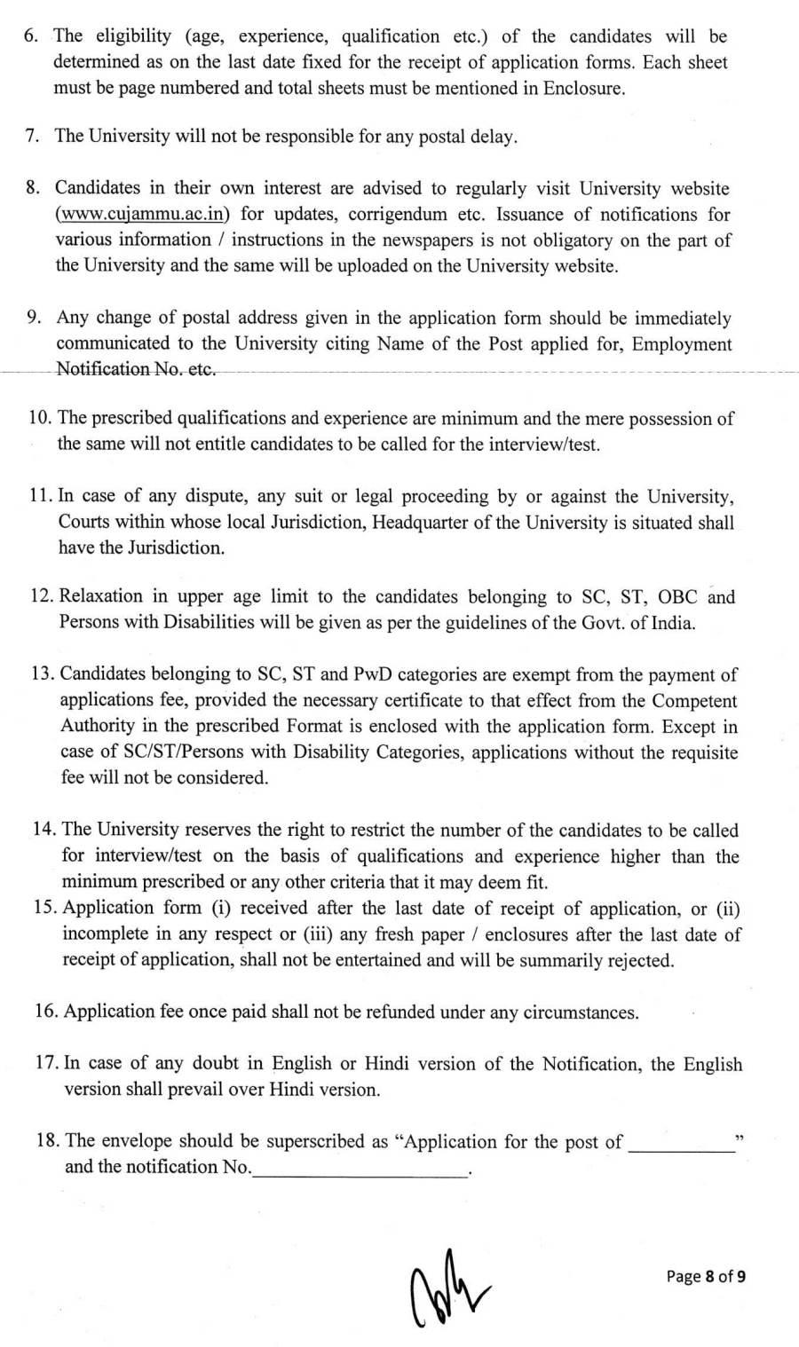 Employment Notification No. 21 - NT-8.jpg