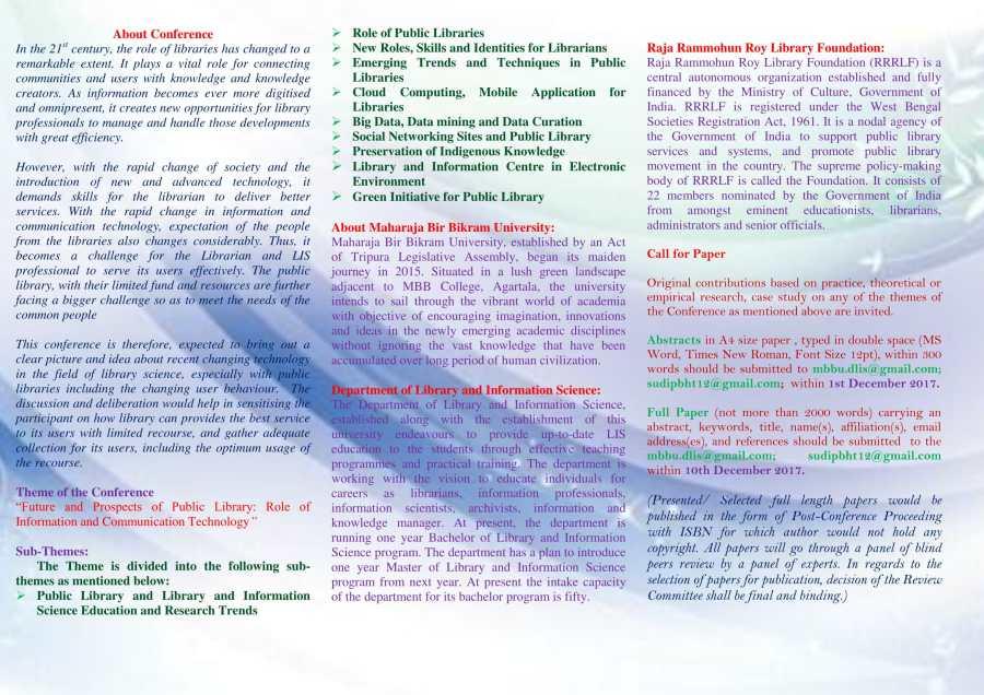 FPPL_brochure-2.jpg