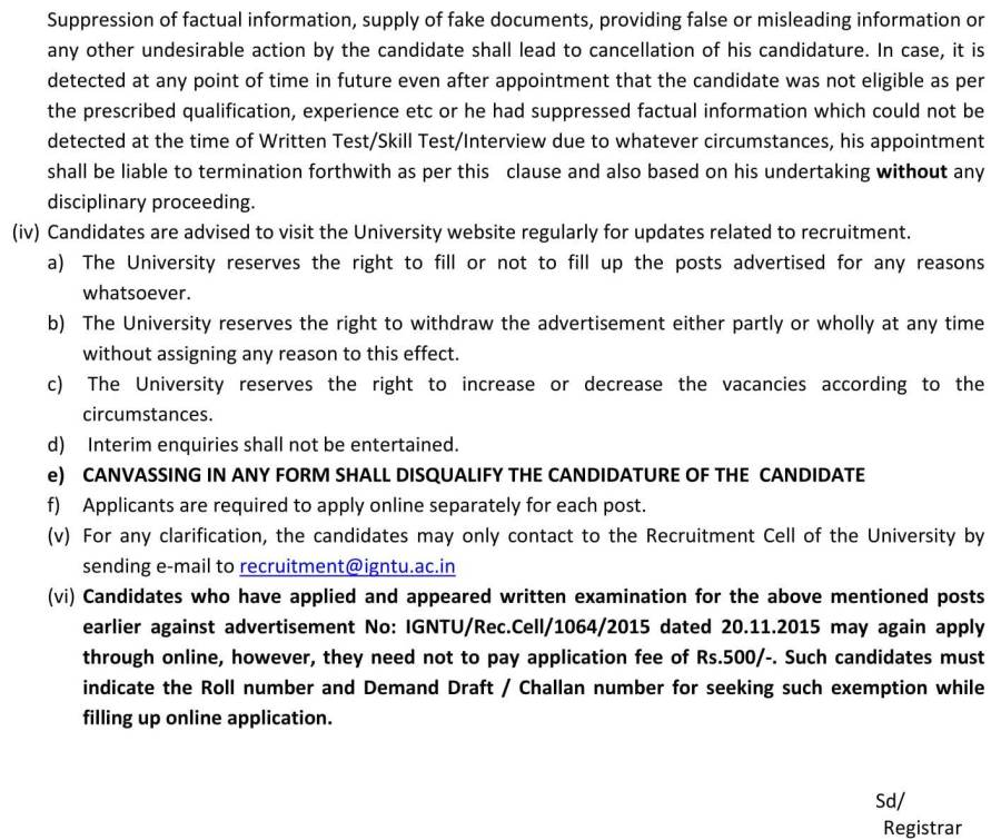 NonTeaching_Advertisement_Oct17-9.jpg