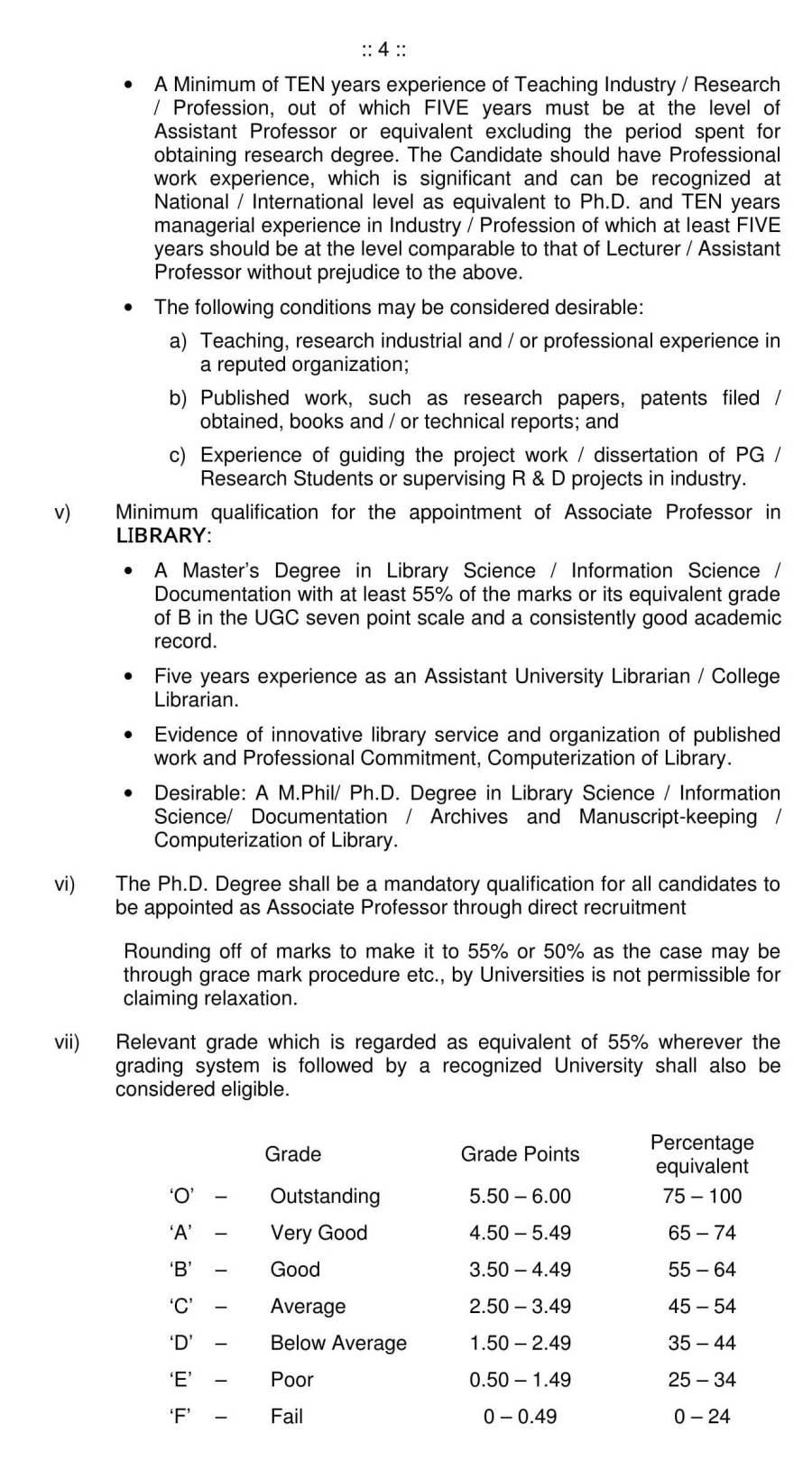 20171224111251515_Notification-for-recruitment-of-Associate-Professor-Posts-2017_3-4.jpg