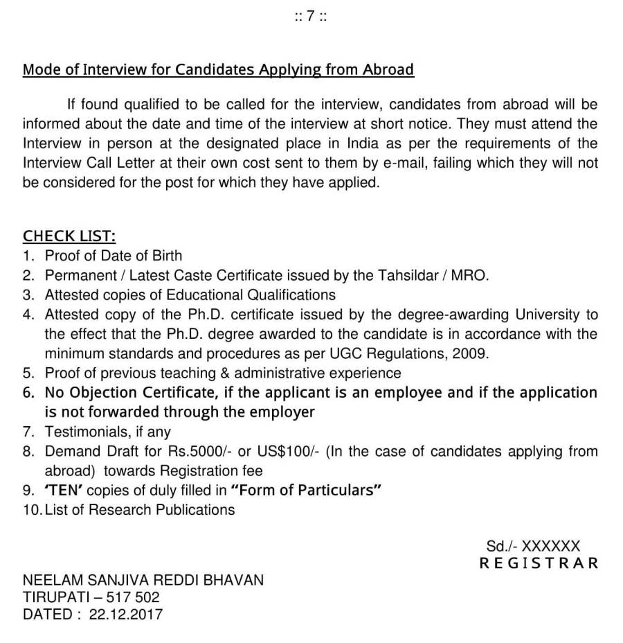 20171224111251515_Notification-for-recruitment-of-Associate-Professor-Posts-2017_3-7.jpg