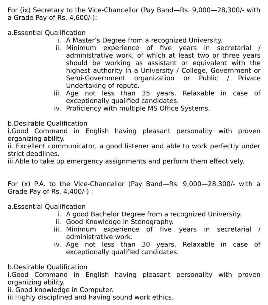 ADVERTISEMENT-FOR-ADMINISTRATIVE-POSTS-08.jpg
