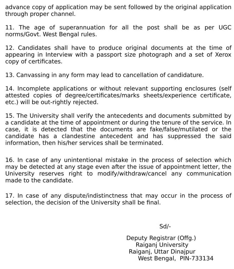 ADVERTISEMENT-FOR-ADMINISTRATIVE-POSTS-10.jpg