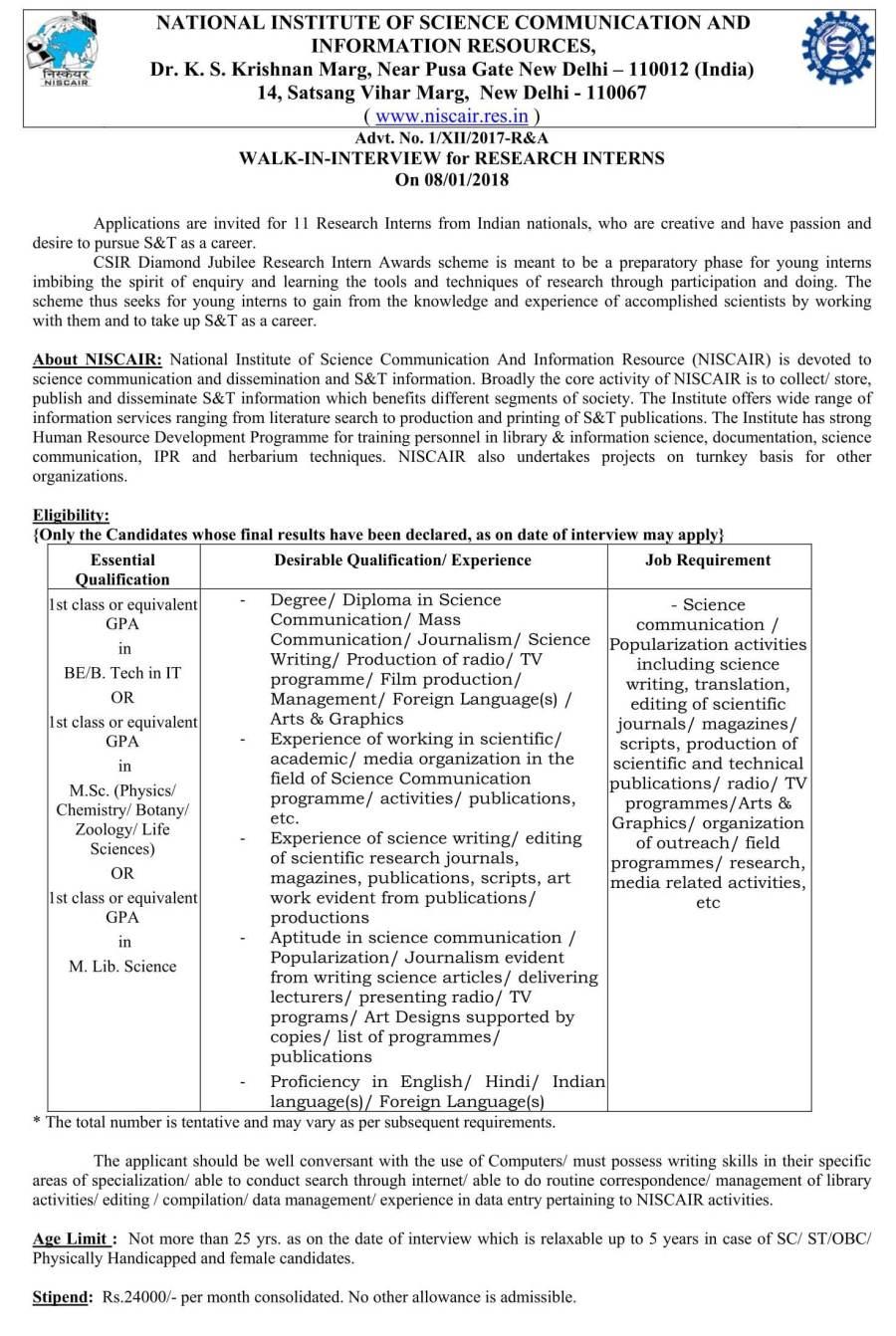 Advt-RI-12Dec17-1.jpg