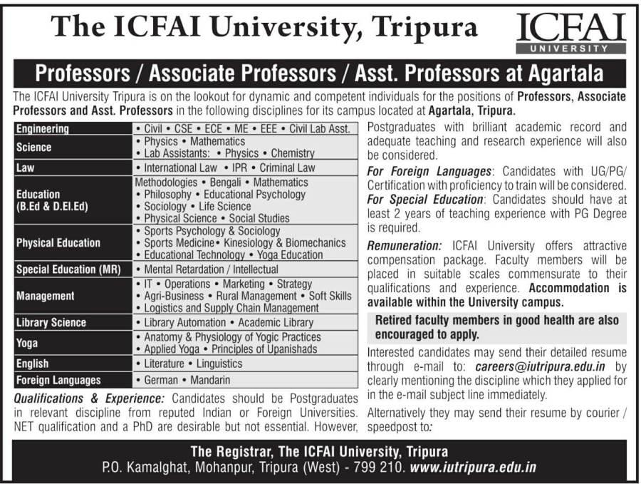 IU Tripura Faculty Appt Ad-1.jpg
