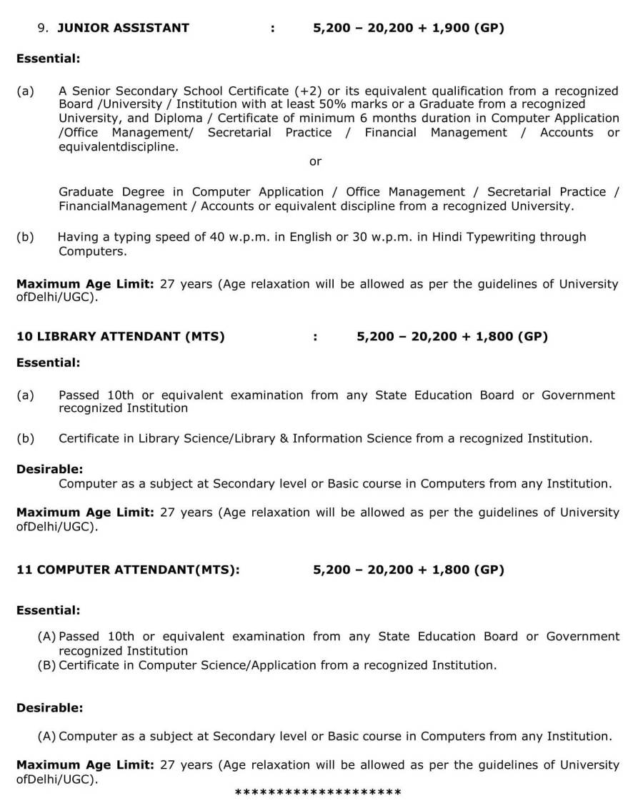Notification-Delhi-University-Non-Teaching-Posts-06.jpg