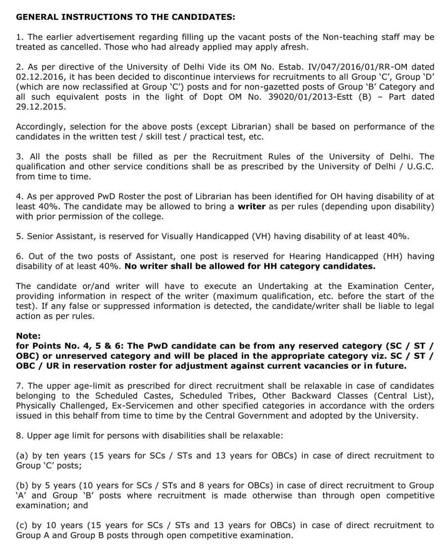 Notification-Delhi-University-Non-Teaching-Posts-08.jpg