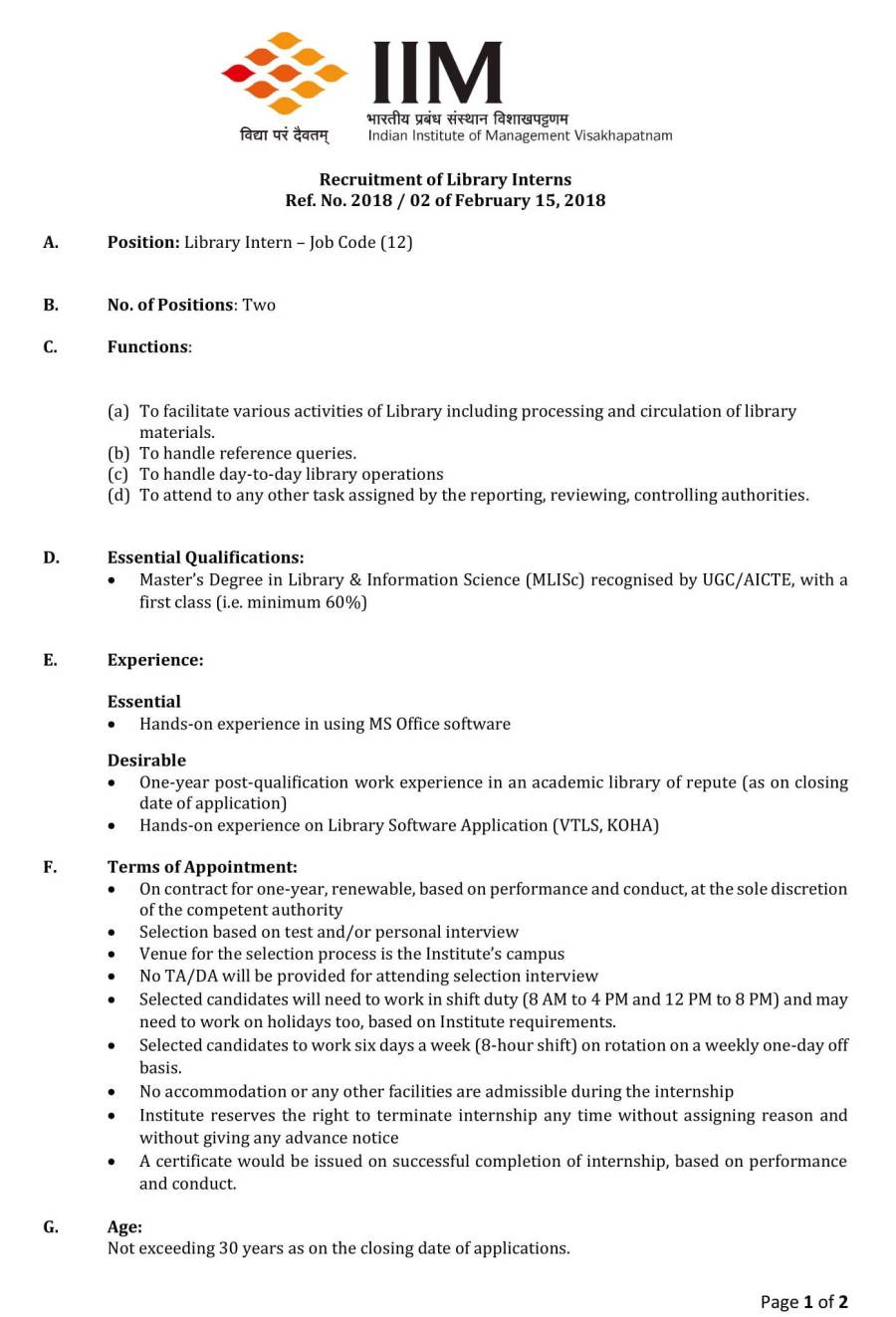 Advt. - Library Intern-1.jpg