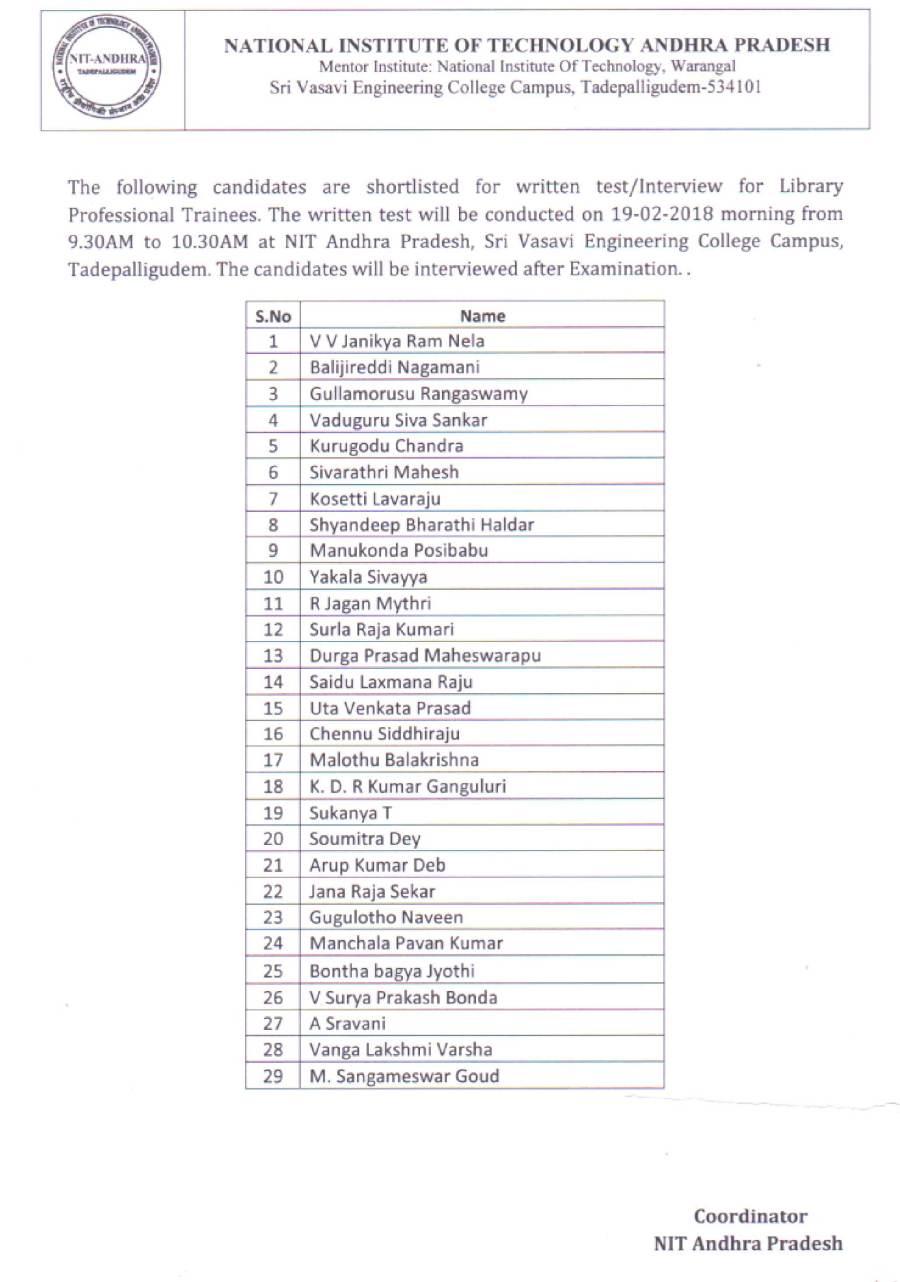 LPT Shortlisted candidates list-1.jpg
