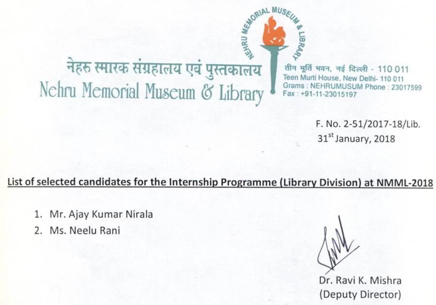 Result_Library_internship_2018-1.jpg