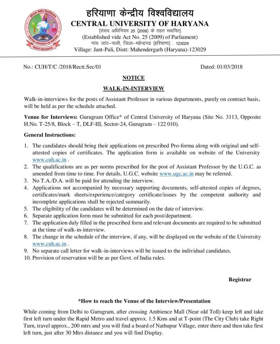 1Walk in Interview Notice-1.jpg