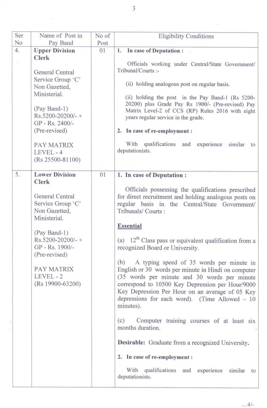 Circular_Chennai_Bench_15052018-3.jpg