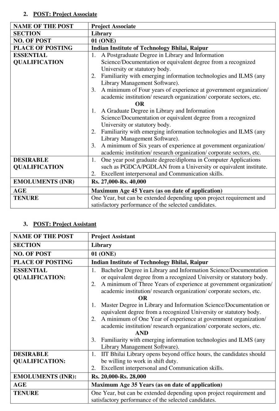 2017-7-18-Draft Advertisement for project staffs- IIT BHILAI-NEW-2.jpg