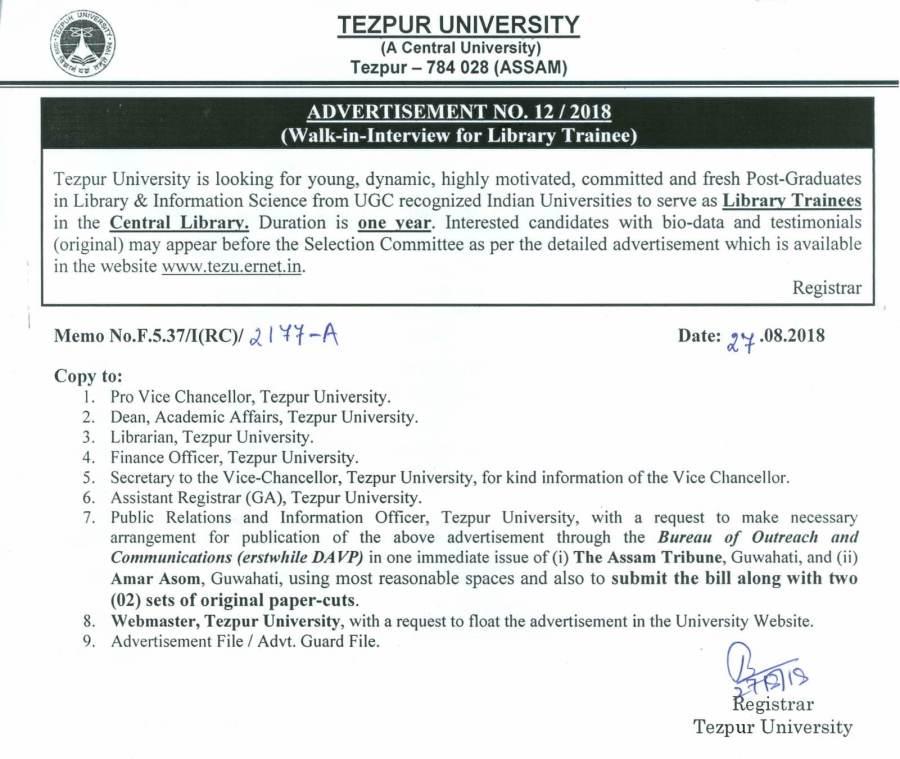 Advt_No_12_2018_Library_Trainee-1.jpg
