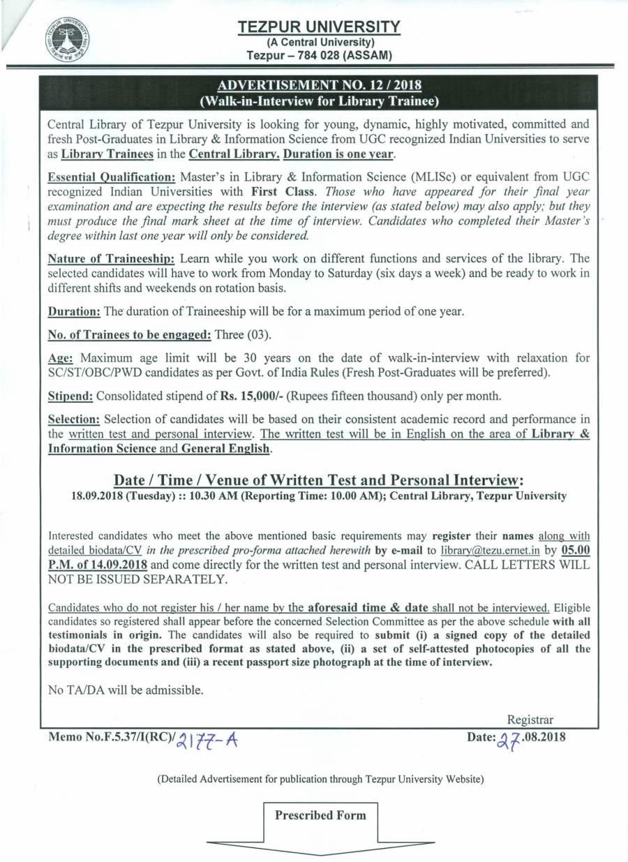 Advt_No_12_2018_Library_Trainee-2