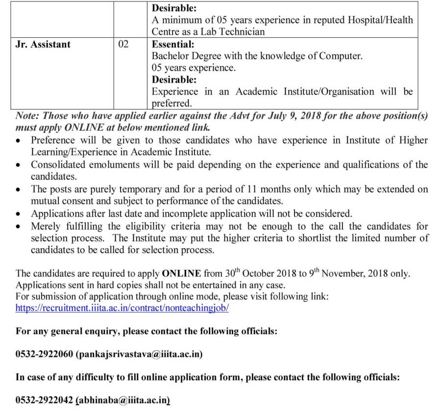 Advertisement contractual 30 Oct 2018-2.jpg