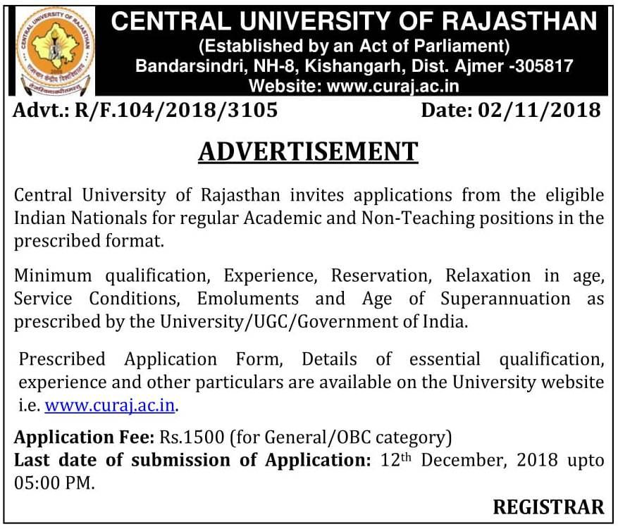 Advertisement for Regular Academic and Non-Teaching Posts-1.jpg