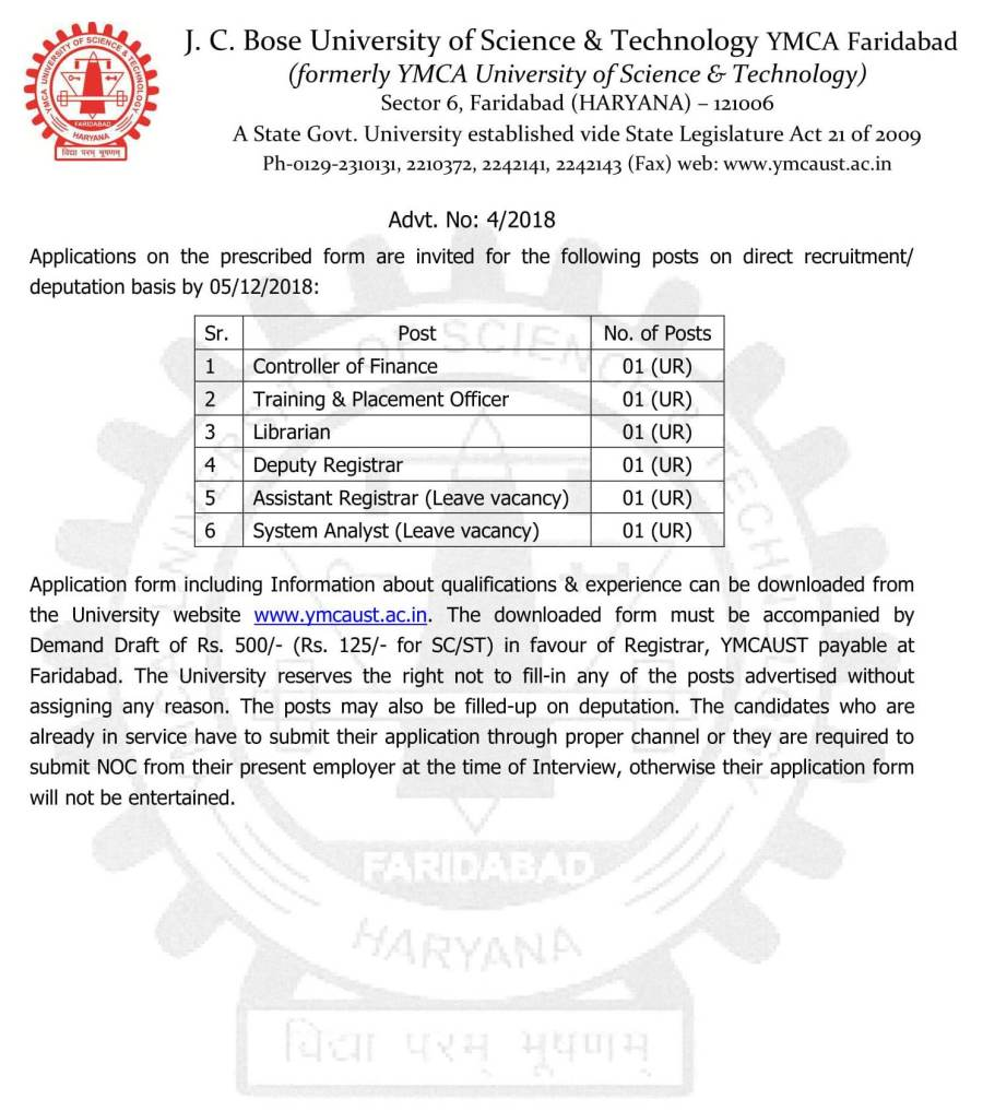 advertisement_4- 2018_including_information_sheet_contaiing_eligibility_conditions_nov18-1.jpg