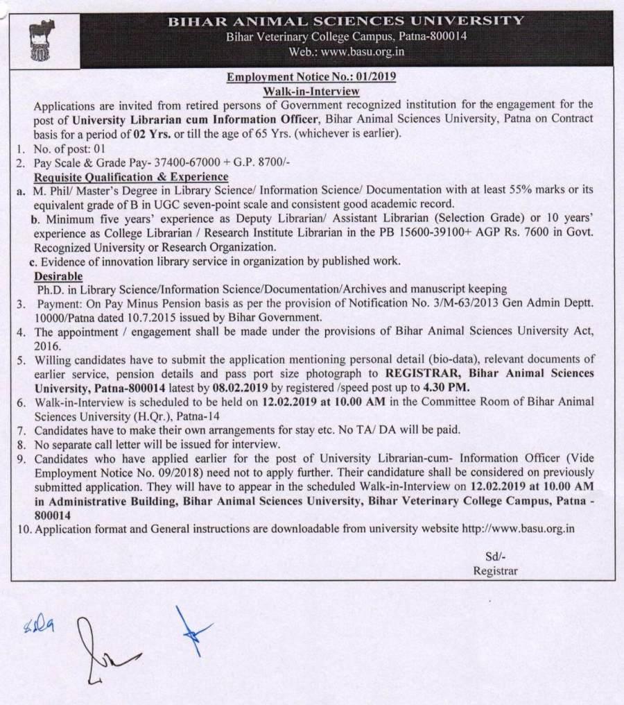 Employeement-Notice-No-012019-1.jpg