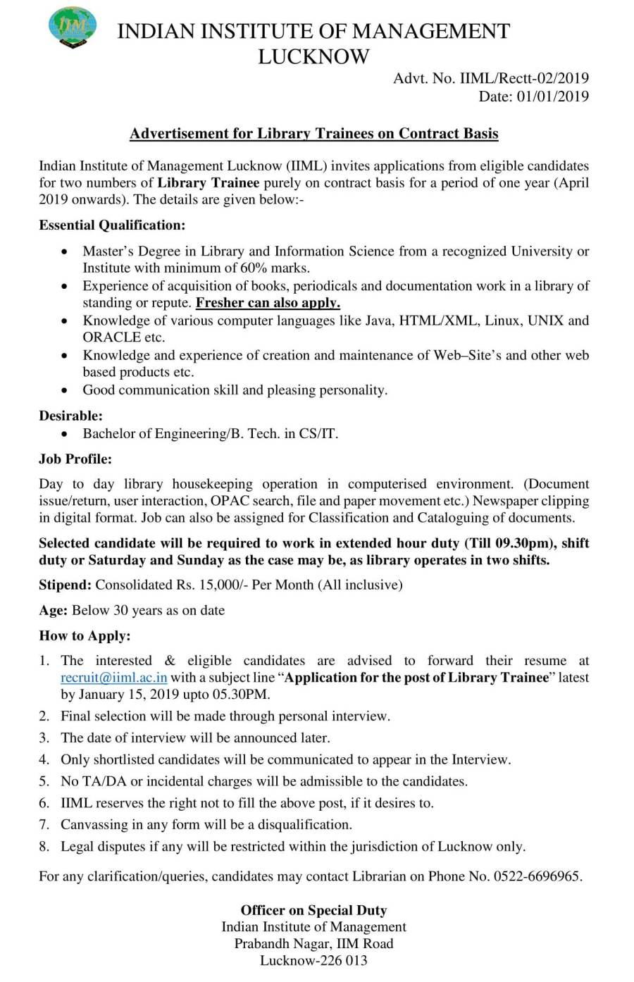 Library-Trainee-Advt-02-01-2019-1.jpg