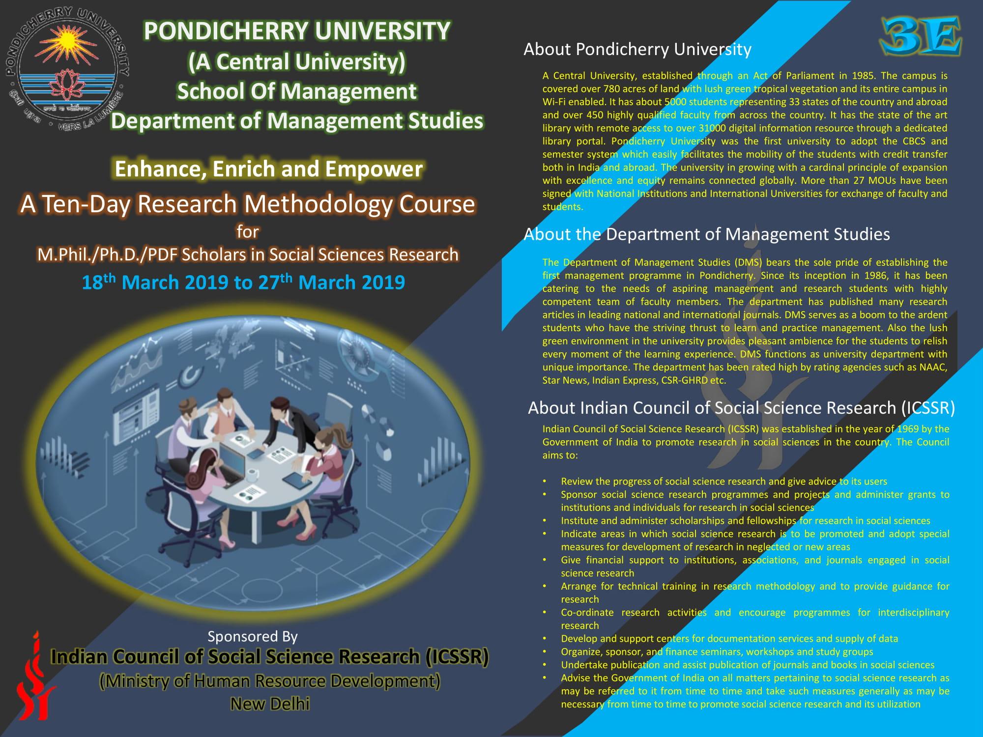 Pictures about social science course list pdf
