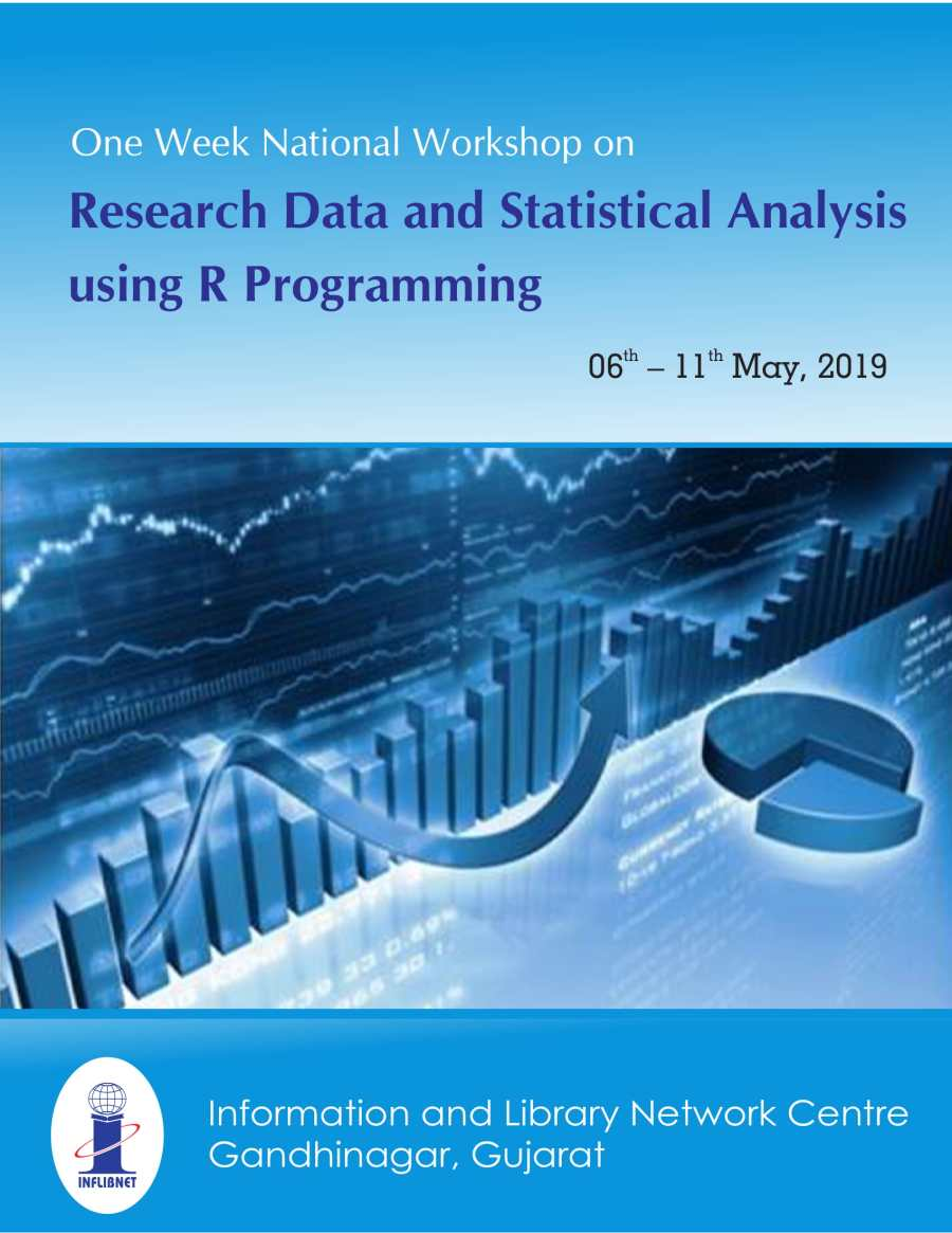 DataAnalysisusingR_2019-1.jpg
