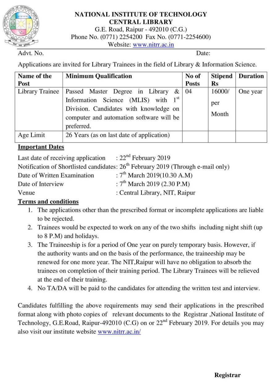 advertisment and application format-lib trainees-1.jpg
