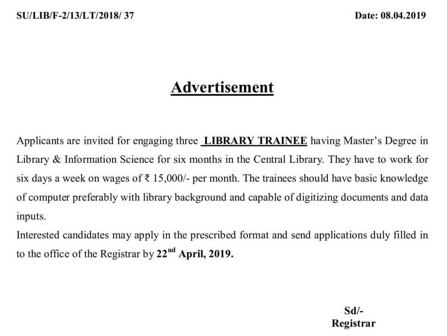 08042019_ADVERTISEMENT_FOR_LIBRARY_TRAINEE_2019-1.jpg