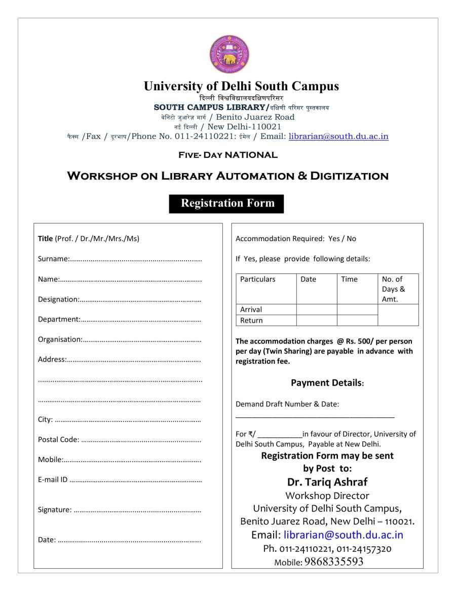 Workshop Brochure-2.jpg