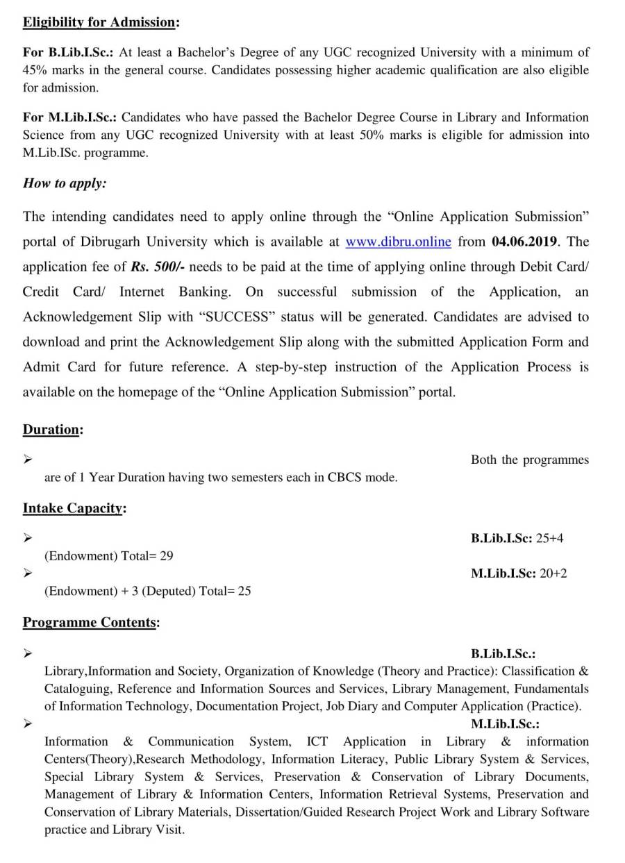 Admission_Notice_CLISS-2.jpg