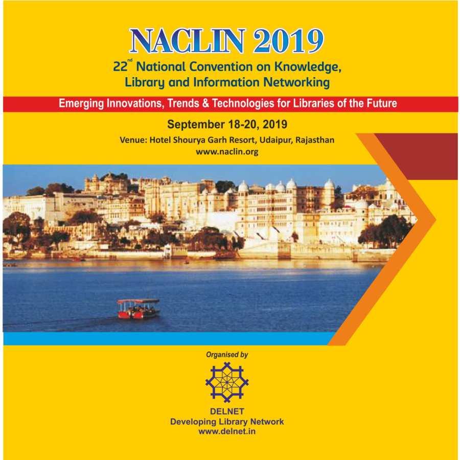 NACLIN 2019 Brochure-1.jpg