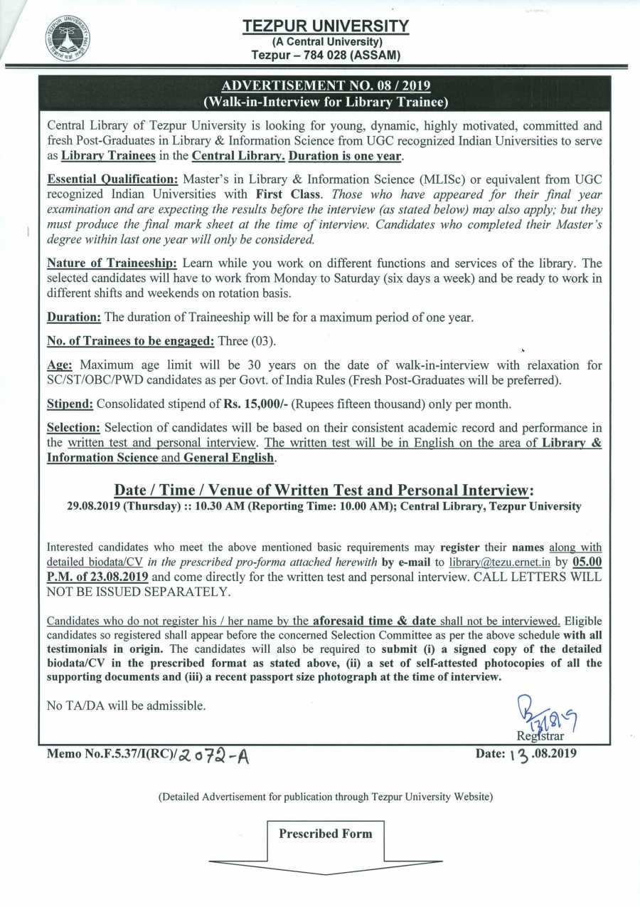 Advt_No_08_2019_Walk_in_Interview_Library_Trainee-2.jpg